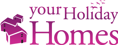 Your Holiday Homes