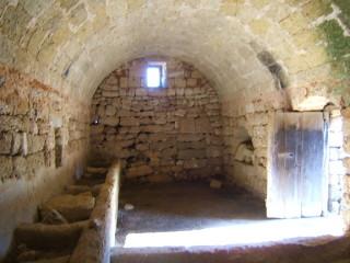 Vendesi Masseria del 1780 a 3 km da Santa MAria di Leuca