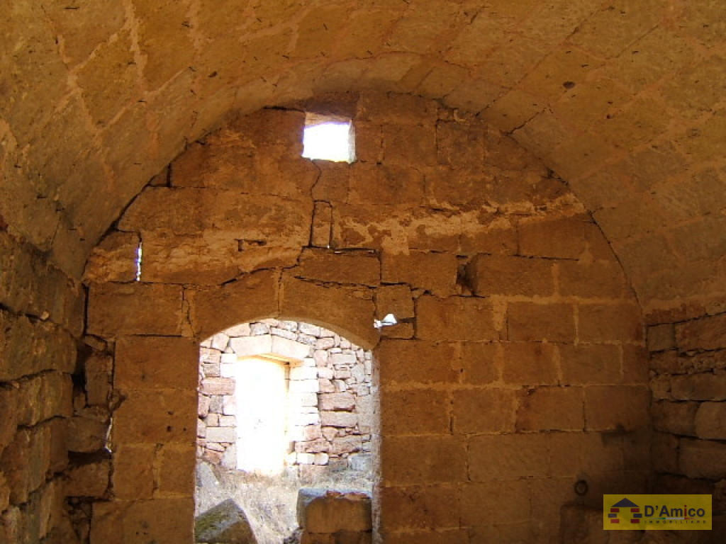 Masseria del 1700 a patu 39 a 3 km da s m di leuca e dal for Stile architettonico del capo cod