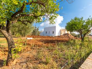 Villa tipica salentina con Piscina, a 2 km dalle spiagge di Pescoluse